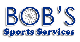 Bob's Sports Services